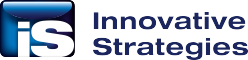 Innovative Strategies Logo